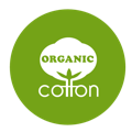 Logo organic cotton@2x